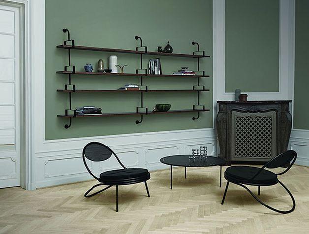Ny Gubi-butik i København - RetailNews