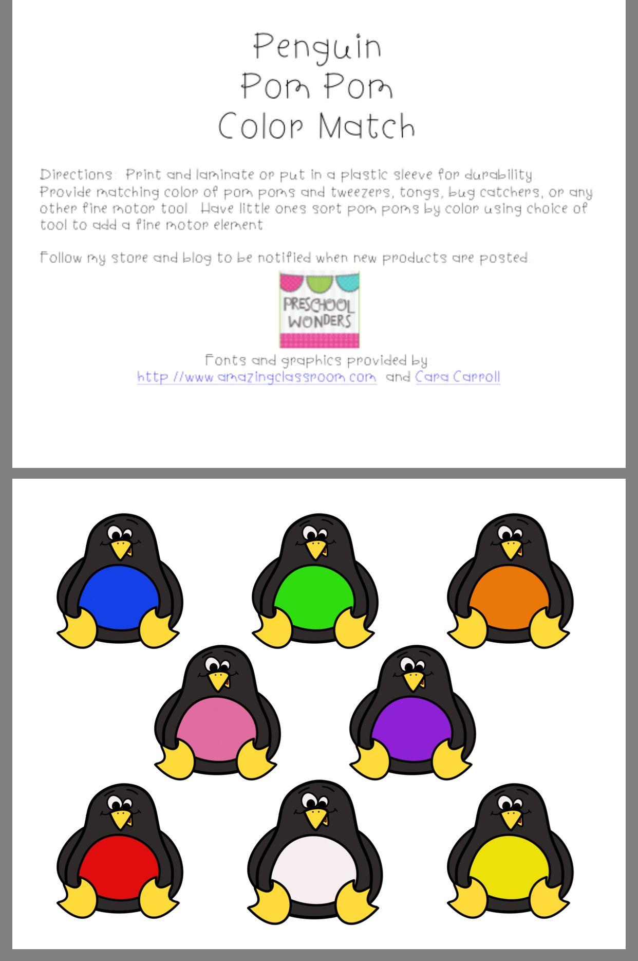 Idea By Emily Druffel On Penguins