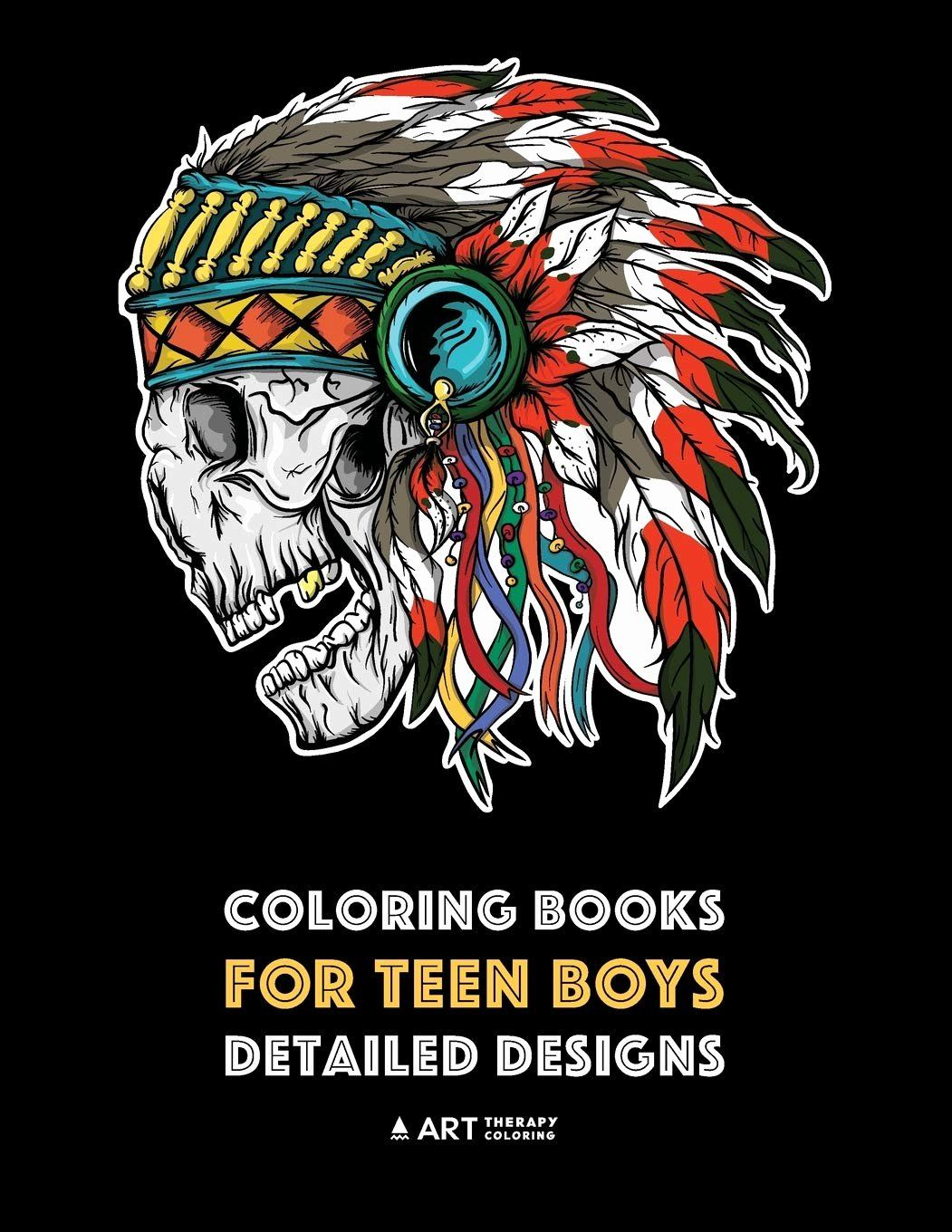Pin On View Coloring Pages Books Ideas