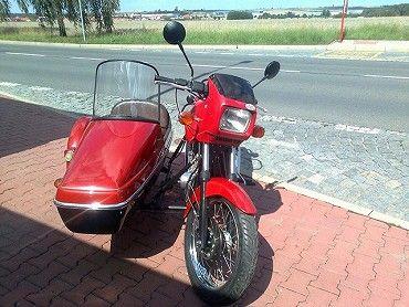 Prodám motocykl Jawa 350 640 ec5b8c900eb