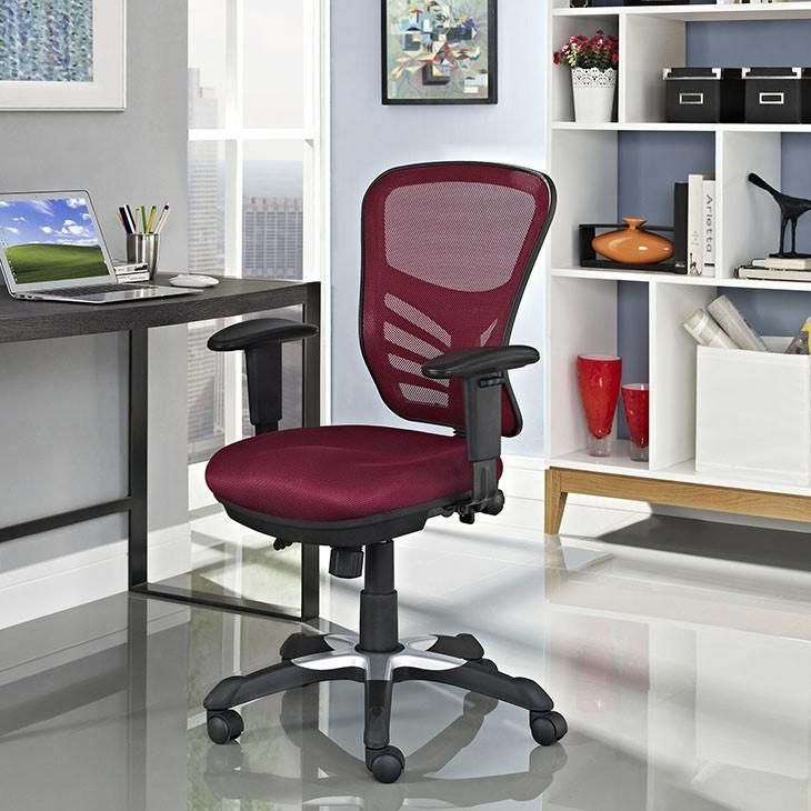 Fluent Office Chair Mesh Office Chair Furniture Chair