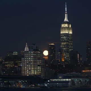 ✅ New York City-Blog mit vielen Insider-Tipps