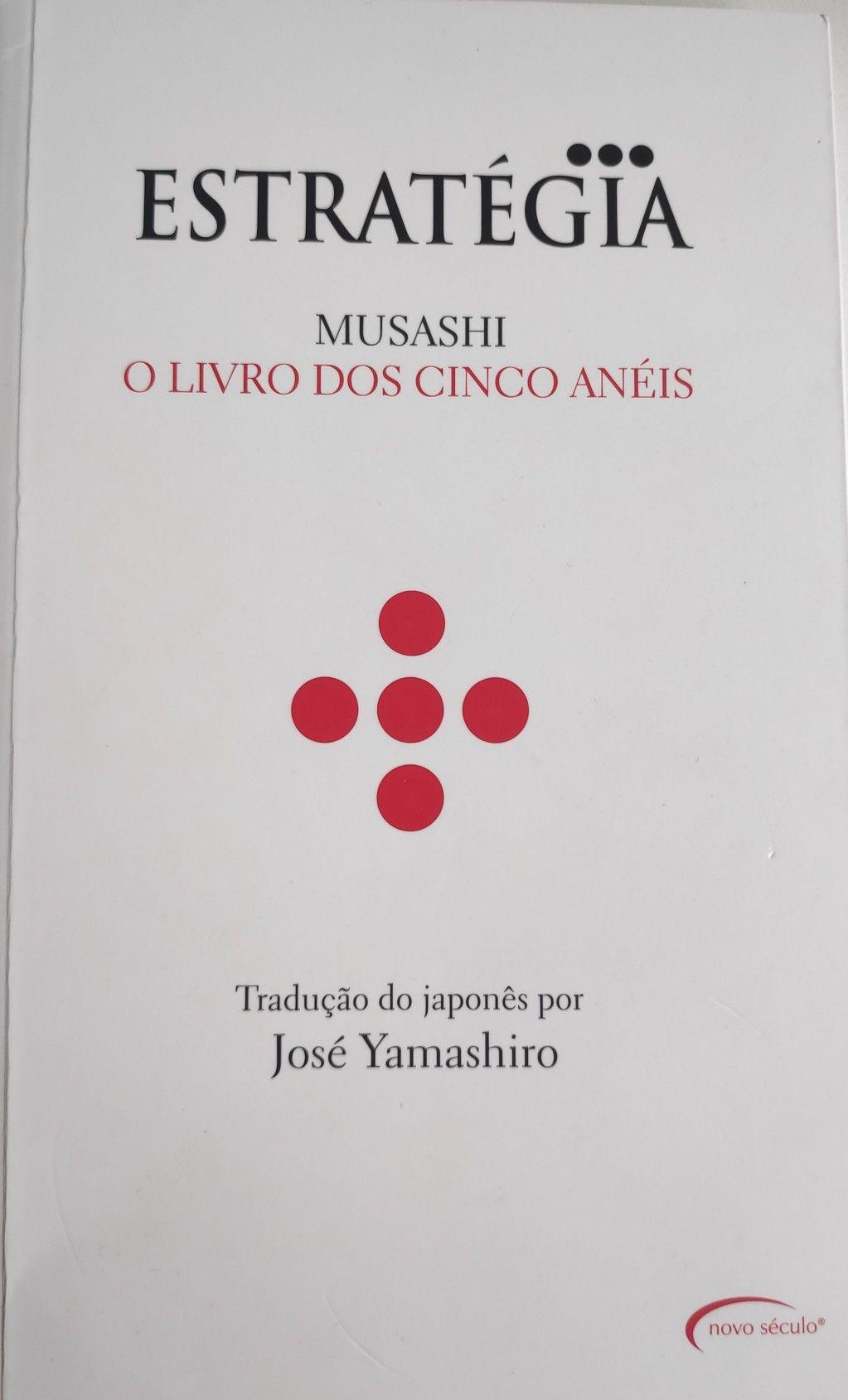 Pin De Sidney Augusto Em Livro Com Imagens Livros Dicas De