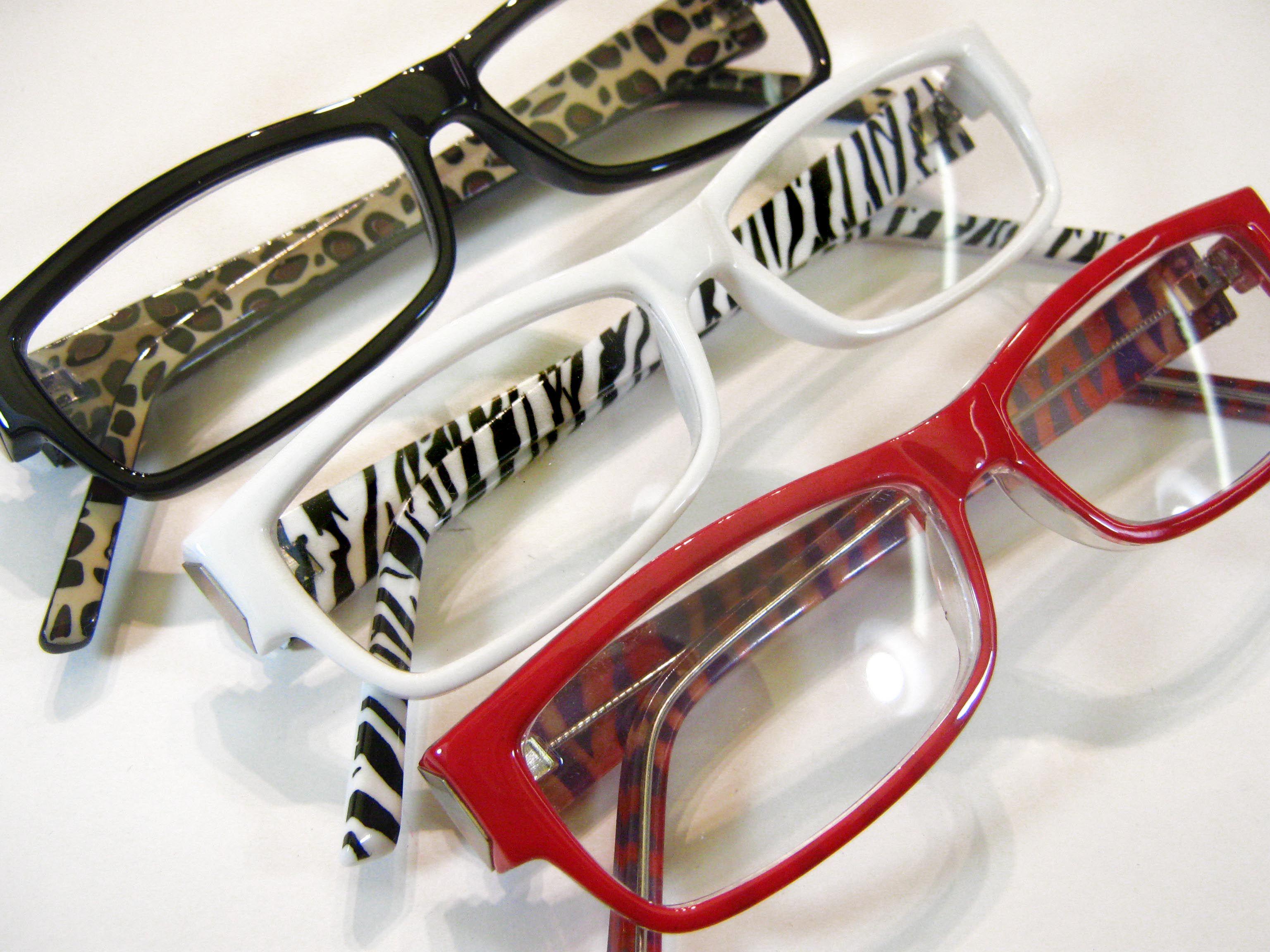 products headon eyewear designer in trinity spectacle toronto jaguar frames glasses featured