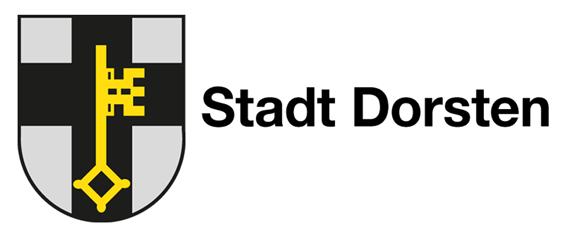 Mercaden Dorsten Burgerveranstaltung Am 9 Oktober Sport Team Logos Team Logo Astros Logo