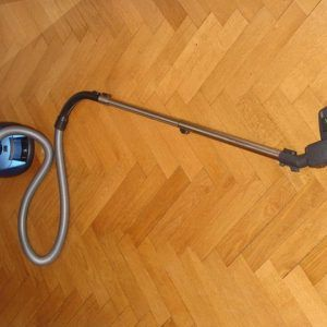 Top Rated Vacuums For Carpet And Hardwood Floors Httpteplova - Highest rated vacuum for hardwood floors