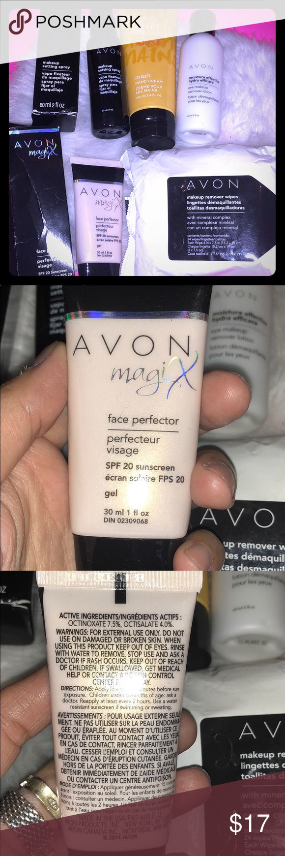 Essential Must Have's! in 2020 Eye makeup remover
