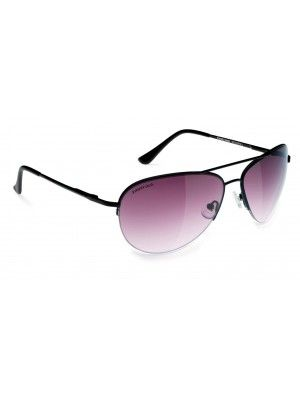 3112a9c49bd Fastrack Men Sunglasses M102PR3 Purple - Shop and Buy Online at Best prices  in India.