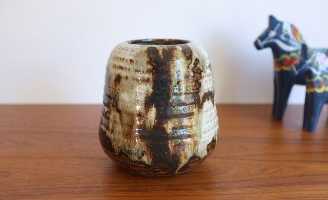 antikmodern: the shop - ceramics