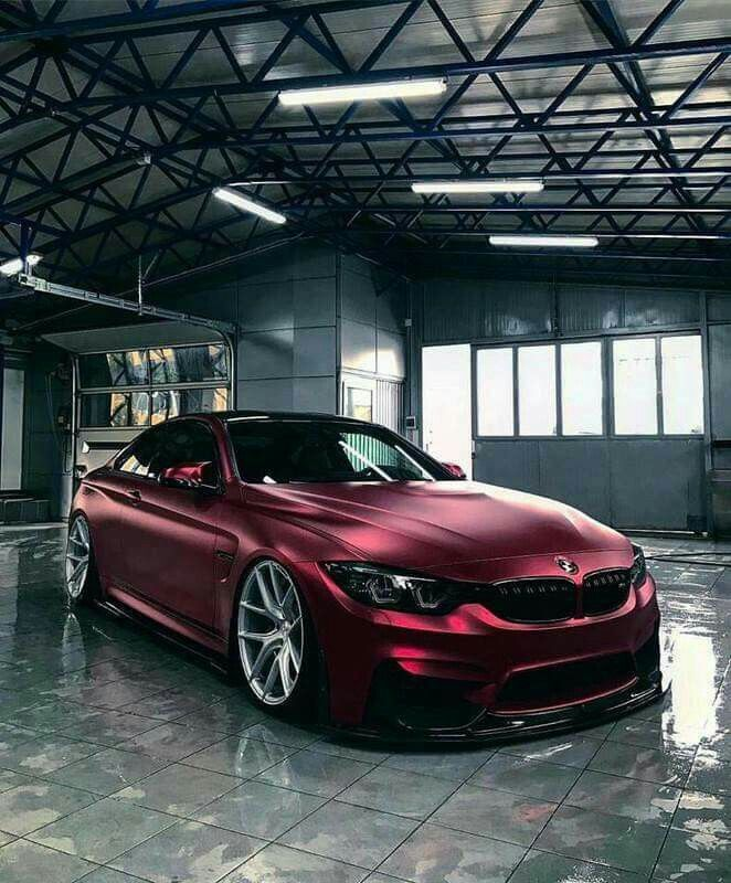 Pin by Micheala Craig on My dream/ideal cars | Pinterest | Cars, BMW ...