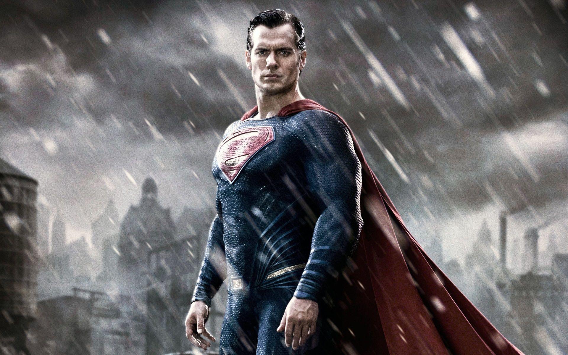 1920x1200 Batman Vs Superman Wallpaper Pack 1080p Hd