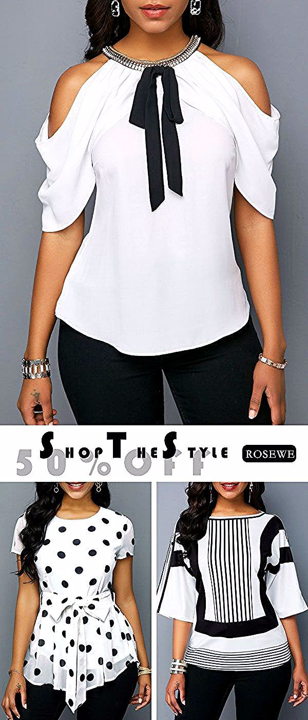Upgrade your wardrobe and try new styles this year 5 off over 75 free shipping  30 days easy return at