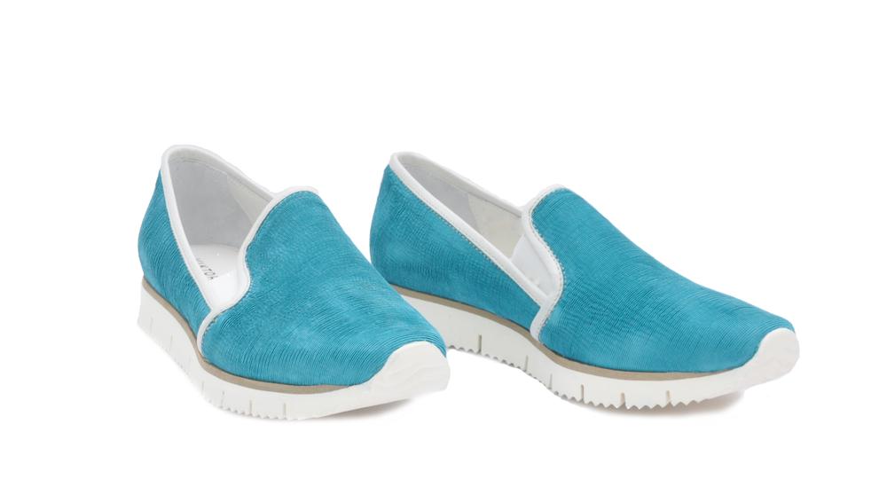 Pomlad Poletje Spring Summer 2015 Fashion Buy Slip On Sneaker Shopping