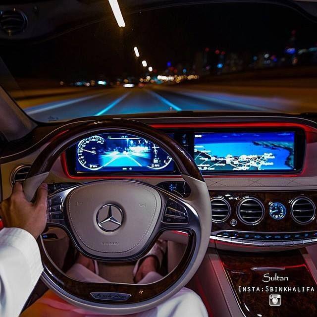 Luxury Cars Ksa سيارات السعودية Dubai Cars Dubai Steering Wheel