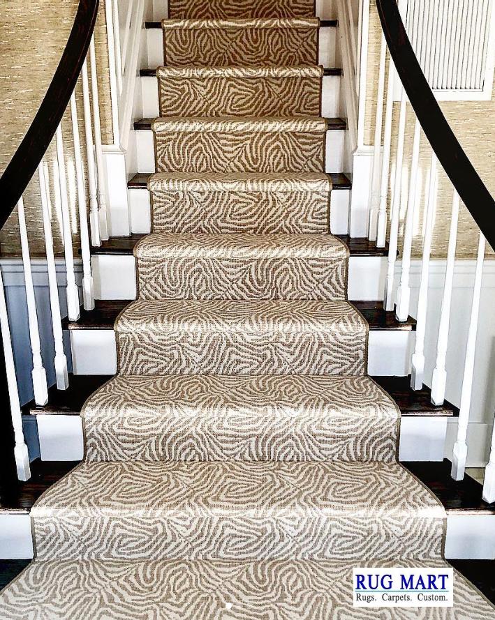 Best Pin On Stair Runner Rugs Entry Hall Runner Rugs 640 x 480