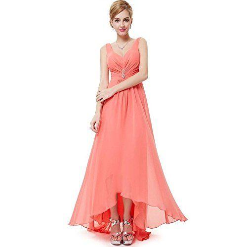 Pin von Kleider für Hochzeit Gäste auf Kleider Hochzeitsgast ...