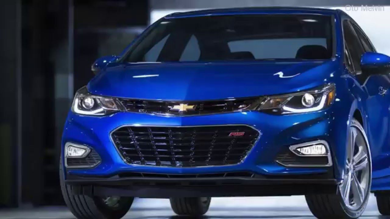 2017 Chevrolet Cruze Hatchback Spotted In Michigan Spied Gm Car Reliable Cars Chevrolet Cruze