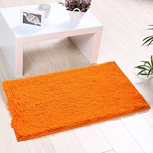 Pin By Lisa Mahoney On Deceptive Home Project Entrance Rug Rugs