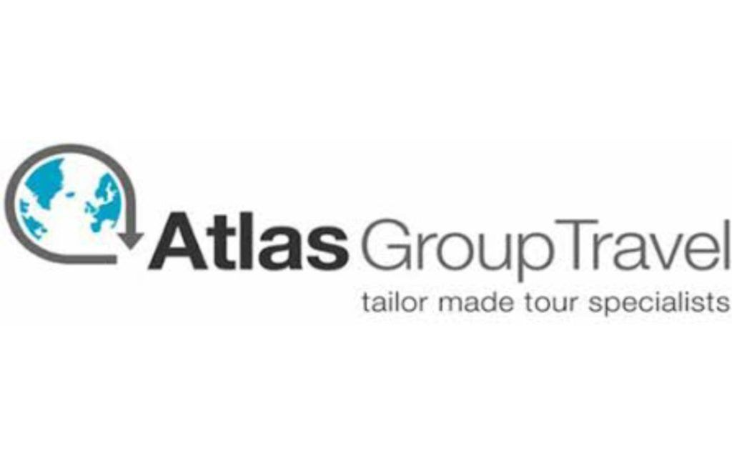 Atlas Direct Travel Insurance Review 2020 - Travelling ...