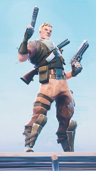 Pin by Mikey doherty on Red knight fortnite in 2020 (With