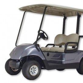 Funny Cars Pensacola Beach