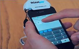 Why are free wireless credit card terminals compulsory for shopping we offer free credit card machines for small business no contract no cancellation fee rates no pci fee reheart Image collections