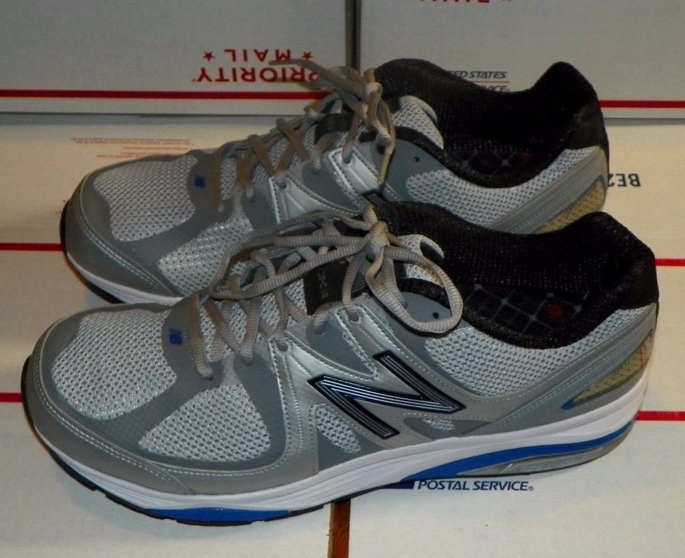 Mens new balance m1540 v2 running sneakers made in usa