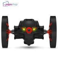 ماشین Mini Drone Jumping  برای اطلاع از مشخصات محصول به سایت مراجعه فرمایید
