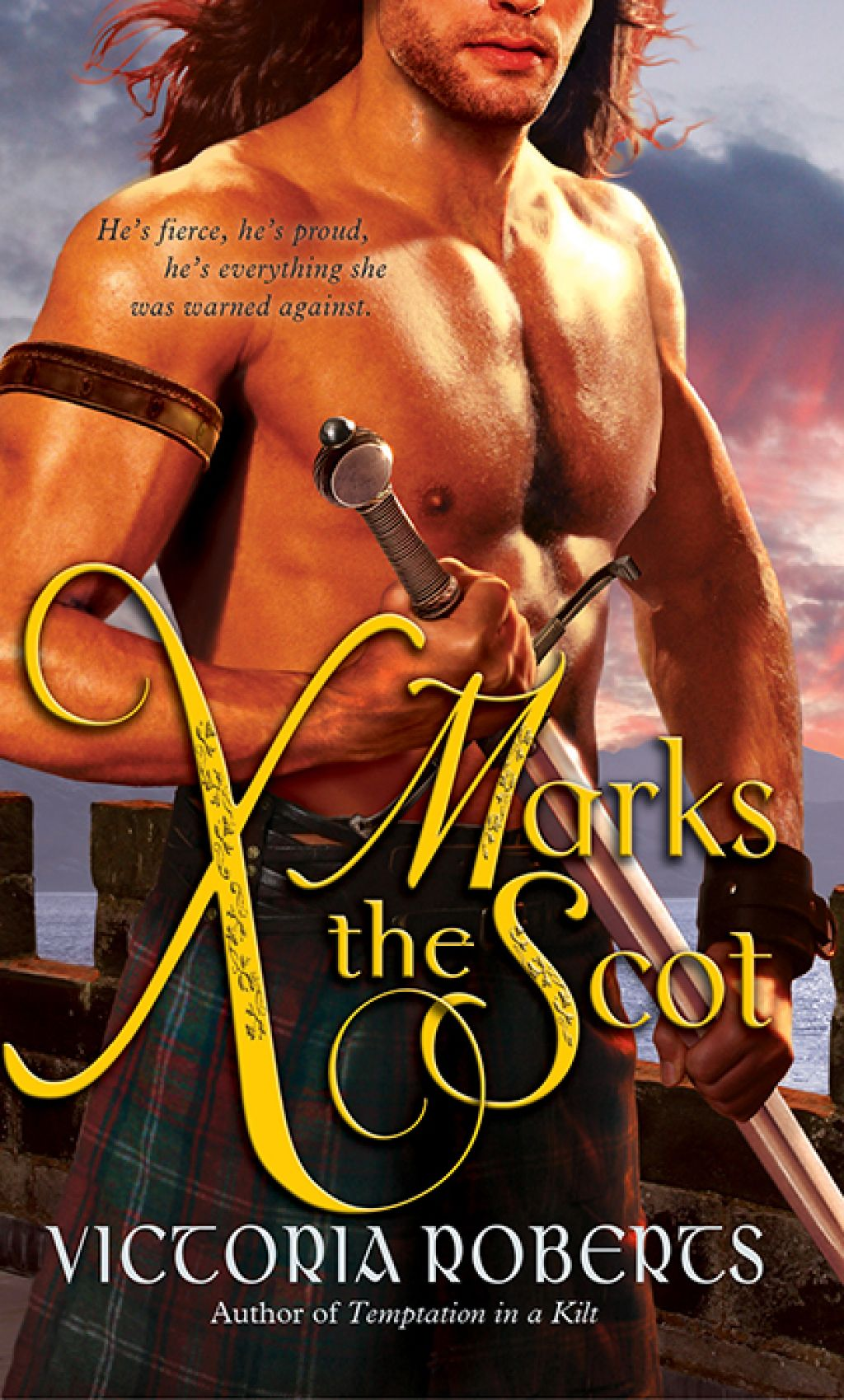 X Marks The Scot Ebook In 2020 Historical Romance Books Books Historical Romance