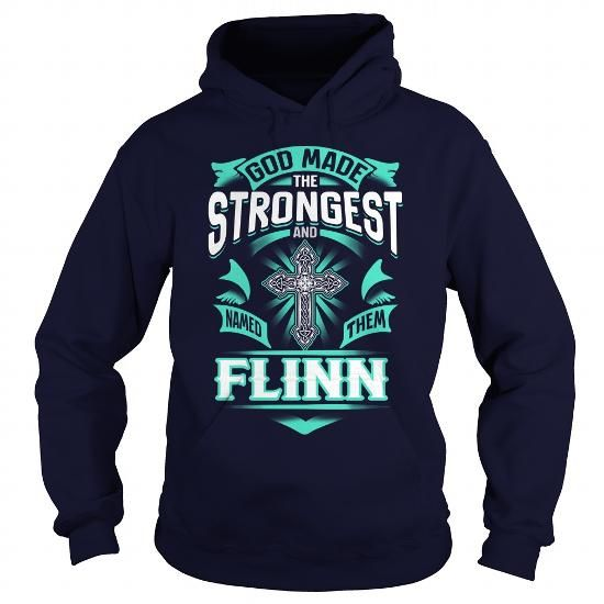 FLINN, FLINN T Shirt, FLINN Hoodie #name #tshirts #FLINN #gift #ideas #Popular #Everything #Videos #Shop #Animals #pets #Architecture #Art #Cars #motorcycles #Celebrities #DIY #crafts #Design #Education #Entertainment #Food #drink #Gardening #Geek #Hair #beauty #Health #fitness #History #Holidays #events #Home decor #Humor #Illustrations #posters #Kids #parenting #Men #Outdoors #Photography #Products #Quotes #Science #nature #Sports #Tattoos #Technology #Travel #Weddings #Women