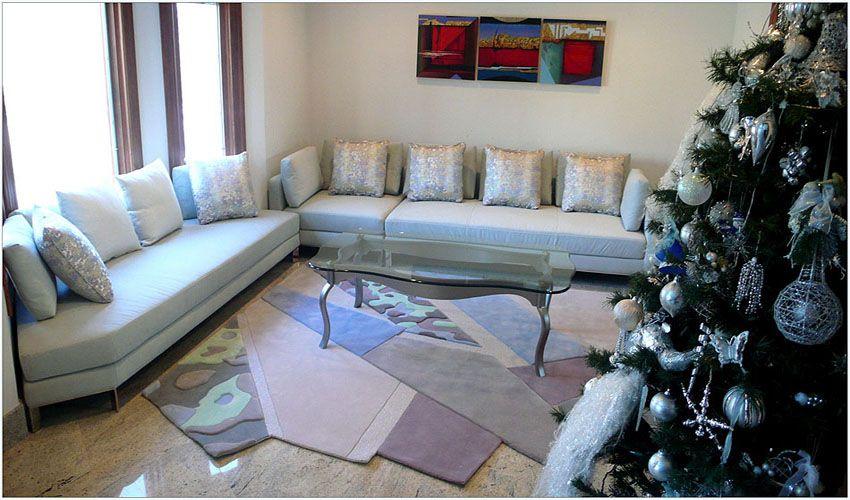 Schone Extra Lange Leder Sofa Extra Lang Sofas Und Couches Cooles Extra Lange Leder Sofa Sofas Sofas In 2019