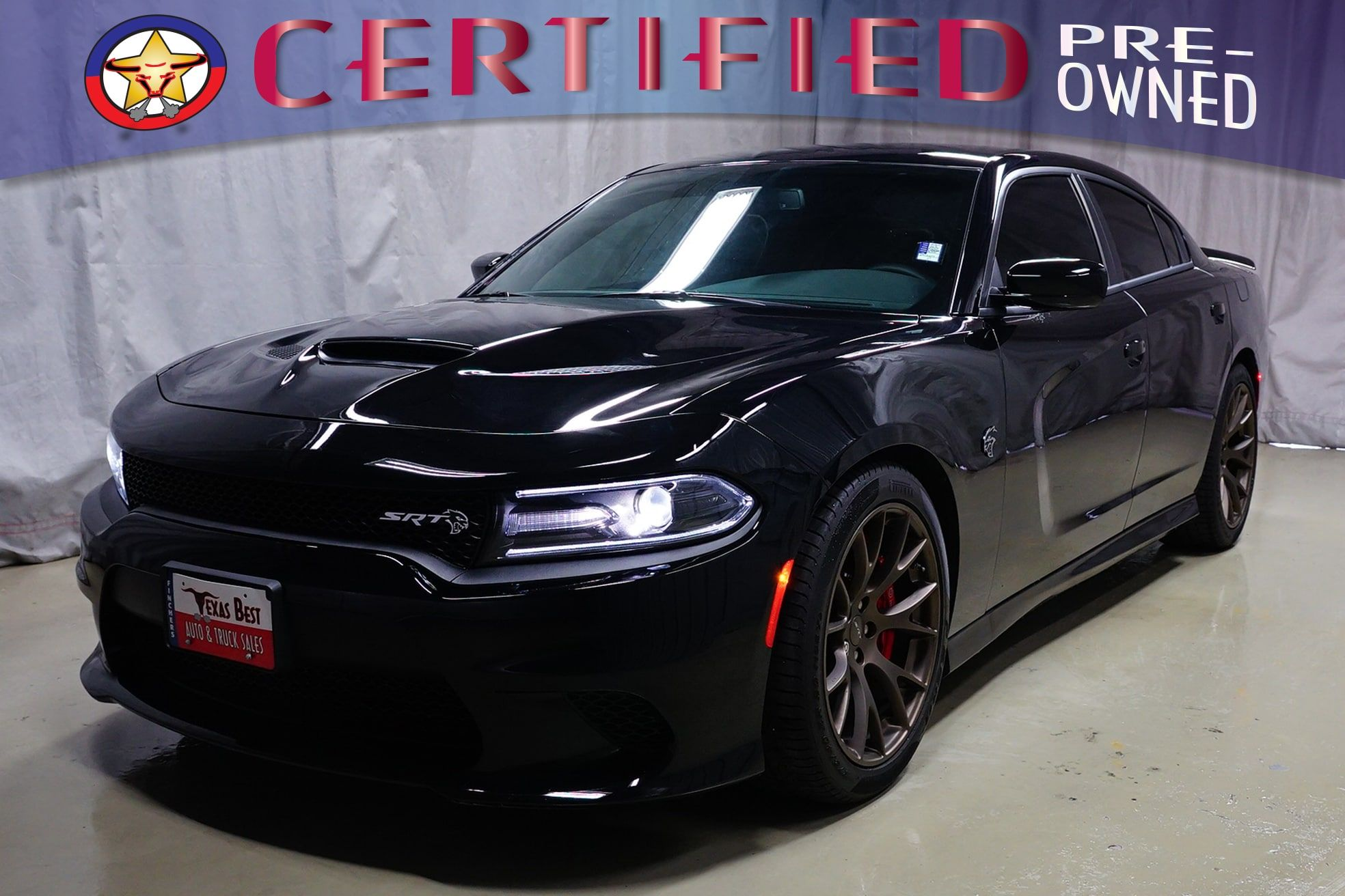 2018 Dodge Charger Srt Hellcat Dodge Charger Srt 2018 Dodge Charger Dodge Charger