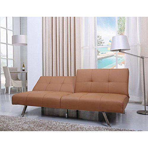 Surprising Pin On Art Decor Spiritservingveterans Wood Chair Design Ideas Spiritservingveteransorg