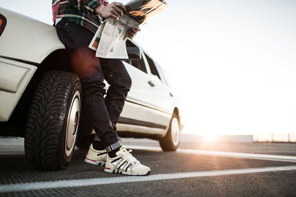 adidas consortium equipment racing 93 x overkill taxi adidas