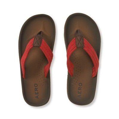 Traje de sandalias para el baño y la playa Flip Flops 1nVv1JJ
