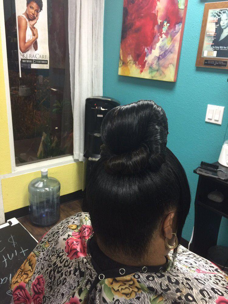 Bodi Odi Hair Studio San Carlos San Diego Ca 6192188357