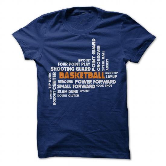 PositionForBasketball