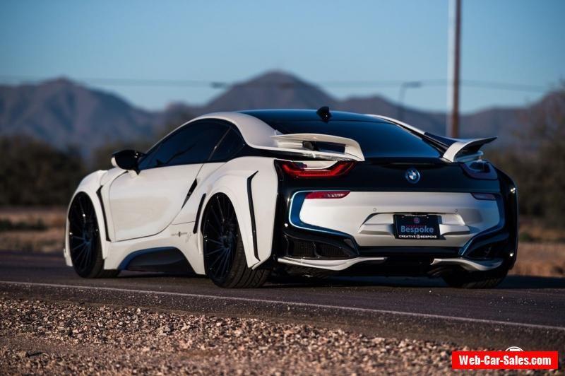 2015 Bmw I8 Bmw I8 Forsale Canada Bmw I8 Cars For Sale Bmw