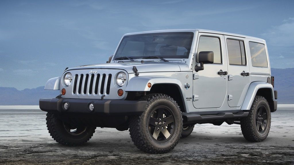 Used 2012 Jeep Wrangler JK Review and Sale 2012 jeep