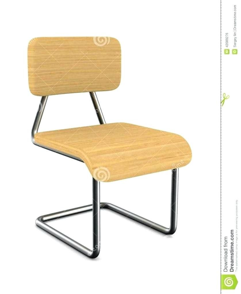 desk chair combo. Vintage School Desk Chair Combo - Furniture For Home Office Check More At Http:/ I