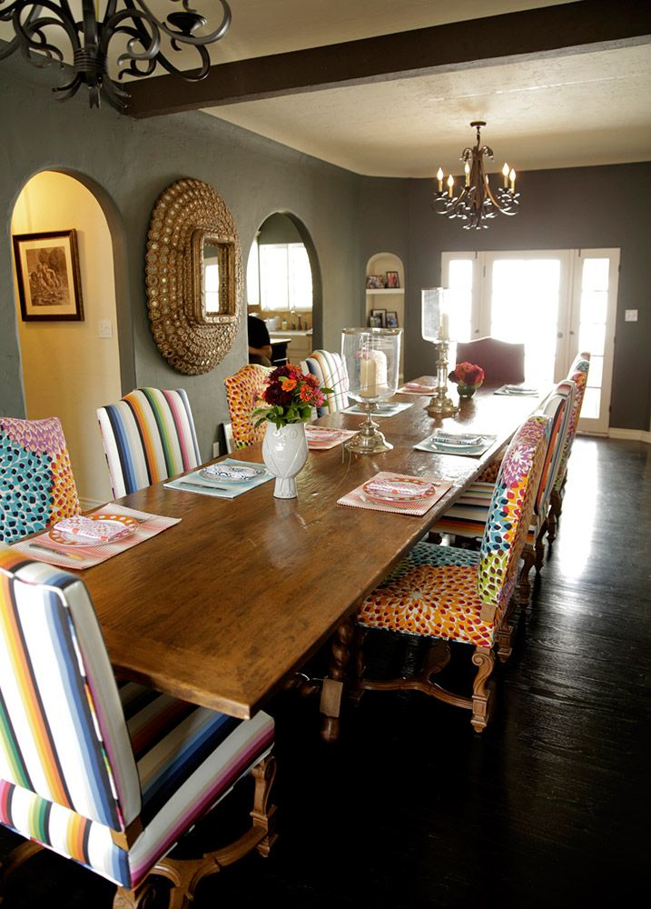 Prints Charming Funky Dining Room Dinning Room Chairs Traditional Dining Chairs