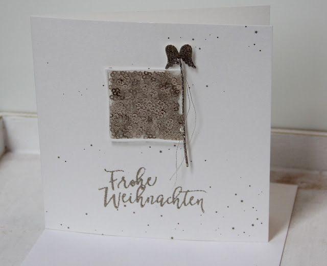 Papier-Liebelei