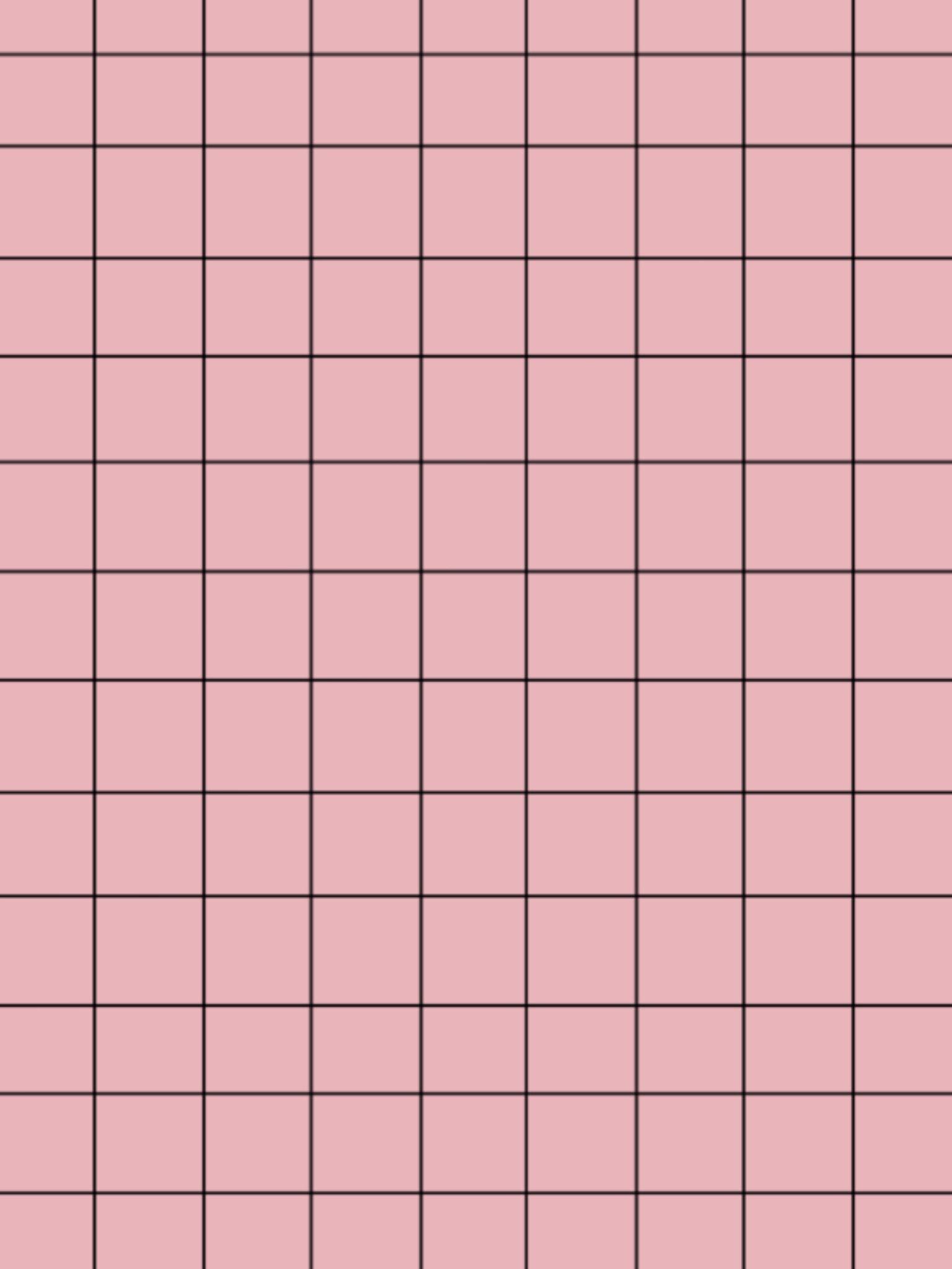 Pin Di Wallpaper