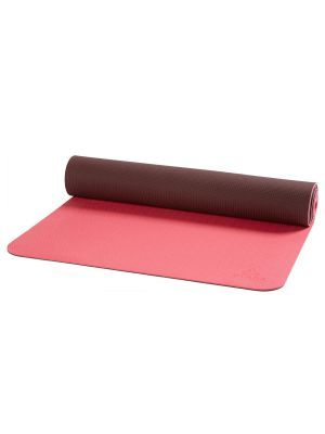 eco prana mat yoga non it hqdefault best is reviews mats watch slip review henna