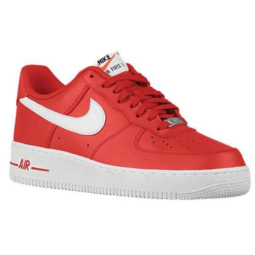 Mens nike shoes, Nike, Nike air force