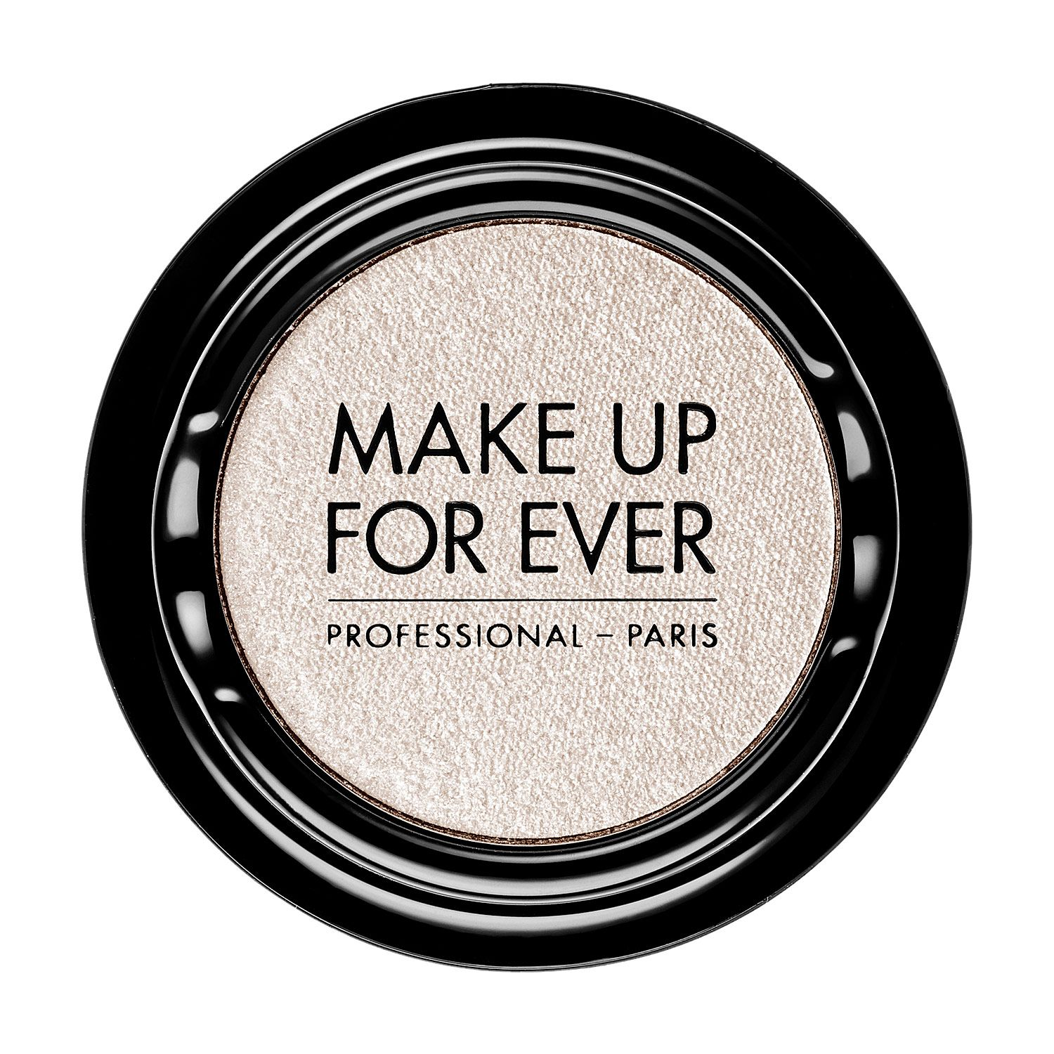 MAKE UP FOR EVER Artist Shadows deliver highly-blendable, gel to powder colors that are sure to make any look pop.