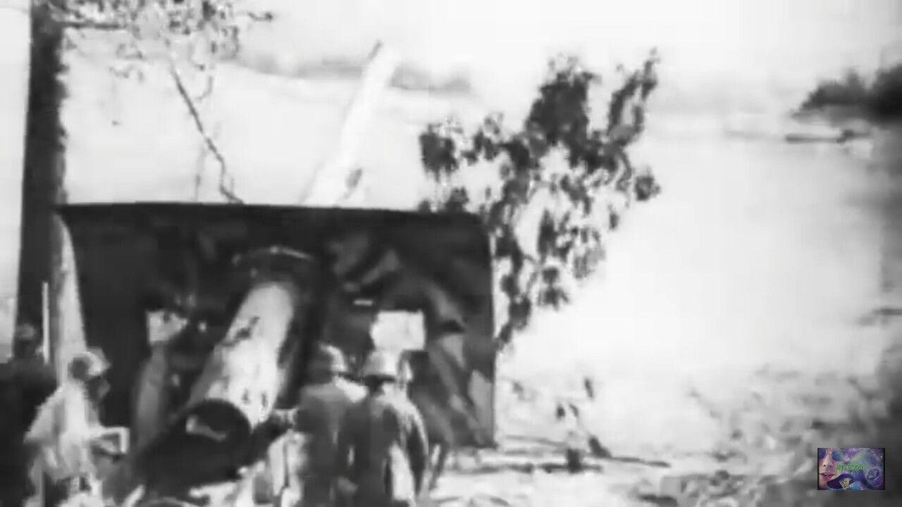 Pin On Verdun