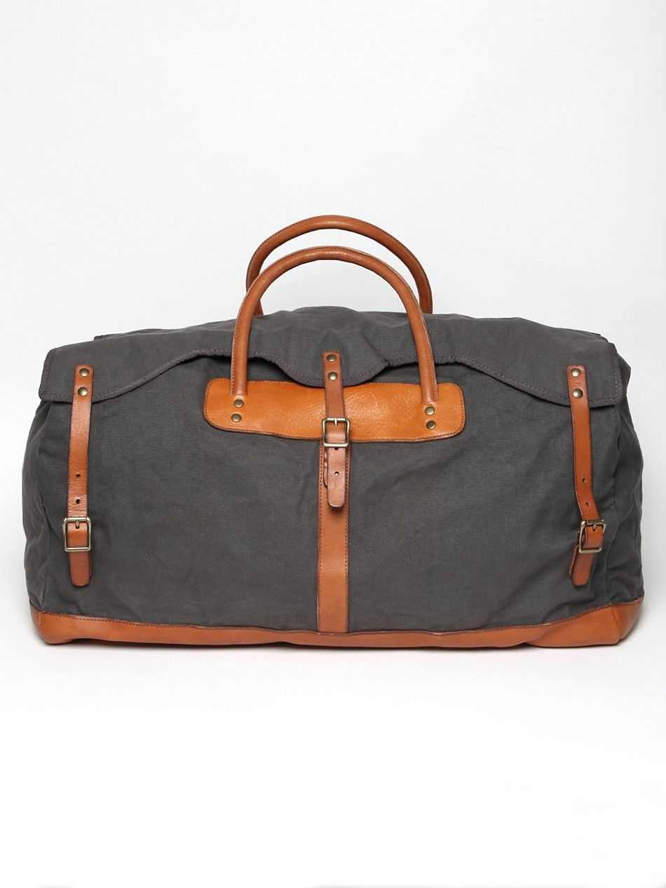 LEE 101 TRAVEL BAG   Bags   Pinterest   Travel bags, Bags and ... d835ed9ab3