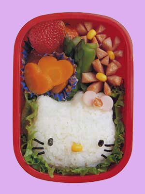 Resultados de la Búsqueda de imágenes de Google de http://4.bp.blogspot.com/-IkftPaeeAzI/TWVAPN8YfyI/AAAAAAAAAQk/XW8c48lLpoY/s1600/comida%252Bcreativa%252Bpara%252Bni%2525C3%2525B1os%252B4.jpg