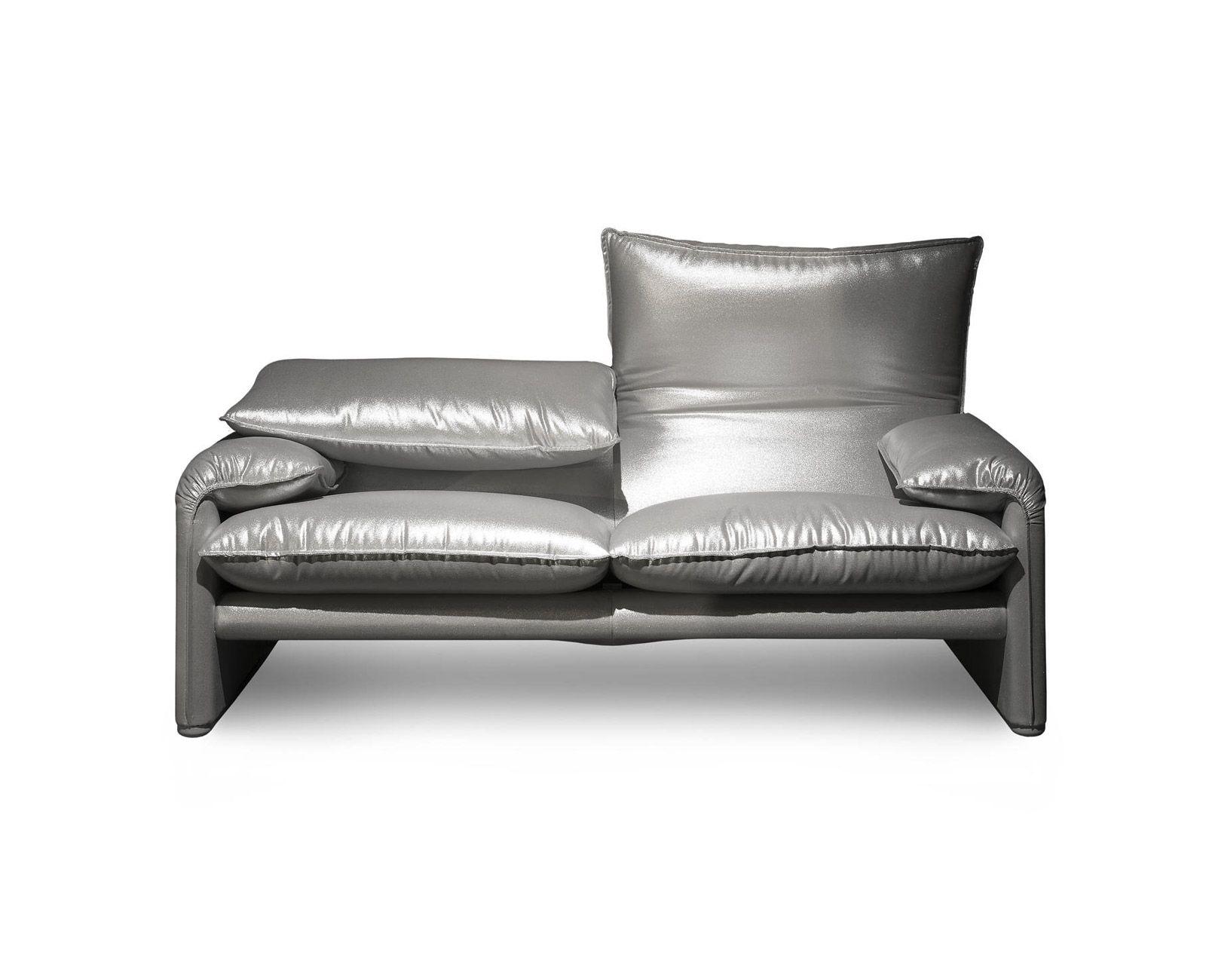Maralunga Forza Sofas Armchairs Pinterest Armchairs And  # Meuble Tv Forza